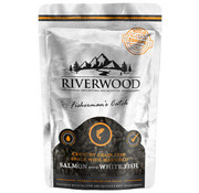 Riverwood Riverwood Crunchy Fisherman's Catch