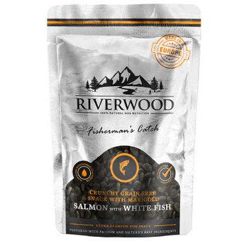 Riverwood Riverwood Crunchy Fisherman's Catch