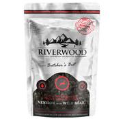 Riverwood Riverwood Crunchy Butcher's best