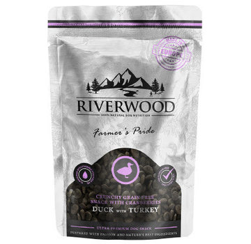 Riverwood Riverwood Crunchy Farmer's Pride