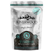 Riverwood Riverwood Semi Chef's Choice