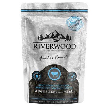 Riverwood Riverwood Semi Gaucho's Favorite