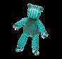 Kong Floppy Knots Nijlpaard
