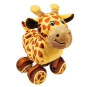 Kong Kong TenniShoe Giraf S