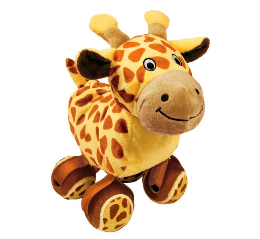 Kong TenniShoe Giraf S