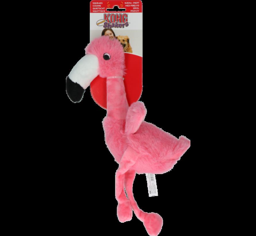 Kong Shakers Flamingo S