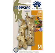 Blue Tree Blue Tree Cheesies Eend M