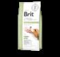 Brit Veterinary Diet Diabetes 12kg