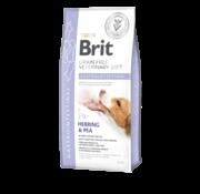 Brit Veterinary Diet Brit Veterinary Diet Gastrointestinal 12kg