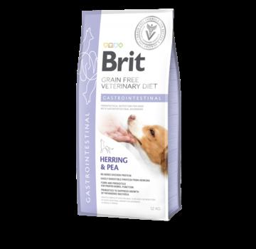 Brit Veterinary Diet Brit Veterinary Diet Gastrointestinal 2kg
