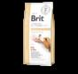 Brit Veterinary Diet Hepatic 2kg