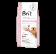 Brit Veterinary Diet Brit Veterinary Diet Hypoallergenic 2kg