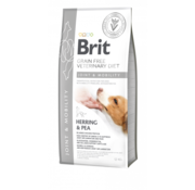 Brit Veterinary Diet Brit Veterinary Diet Mobility 12kg