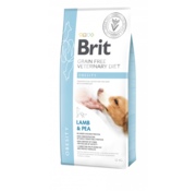 Brit Veterinary Diet Brit Veterinary Diet Obesity 2kg