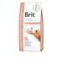 Brit Veterinary Diet Renal 12kg