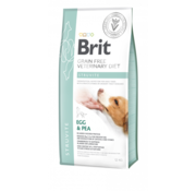 Brit Veterinary Diet Brit Veterinary Diet Struvite 12kg