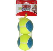 Kong Kong Ultra SqueackAir Ball L