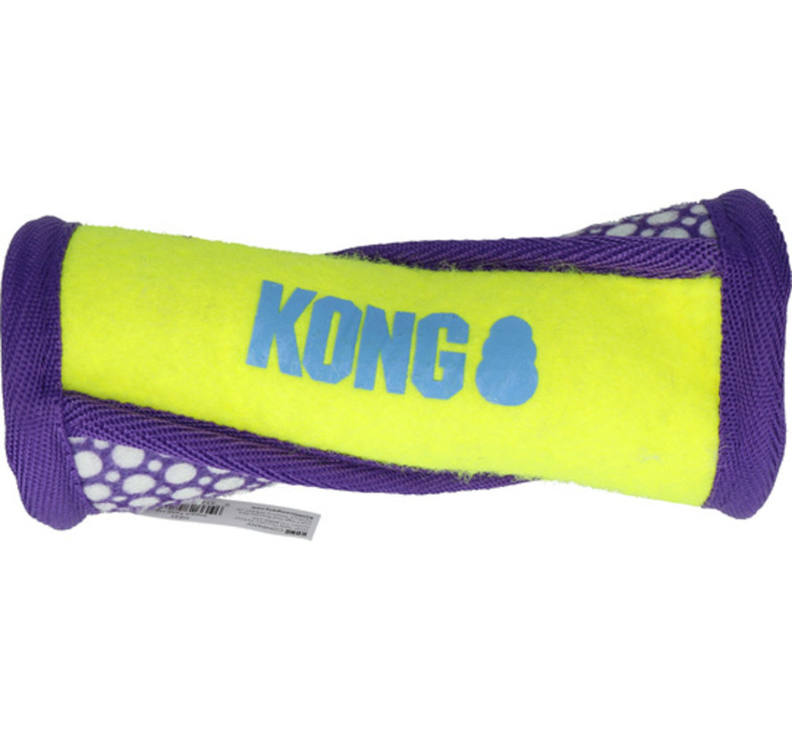 Kong Impact Twist Md
