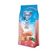 Renske diervoeding Renske Adult Zalm 2 kg