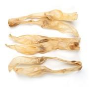 Carnilicious Carnilicious Hazenoren 500 gram
