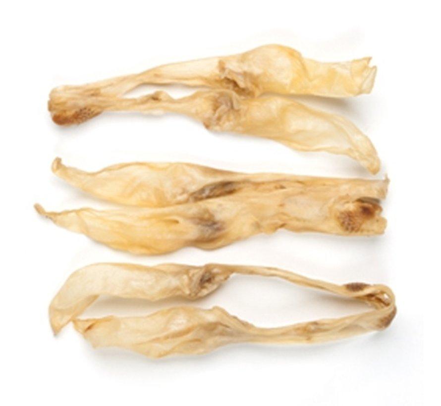 Carnilicious Hazenoren 500 gram