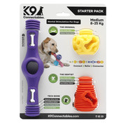 K9 Connectables K9 Connectables Starter Pack M