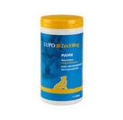 Luposan Lupo Zeckweg 1000 gram