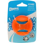 Chuckit Chuckit Hydro Squeeze Ball M