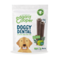 Edgard & Cooper Doggy Dental Appel & Eucalyptus L