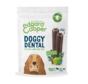 Edgard & Cooper Doggy Dental Appel & Eucalyptus M