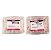 Gowill Gowill + Lamspens 800gr