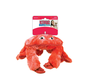 Kong SoftSeas Crab S