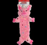 Kong Kong Speckles Pig L