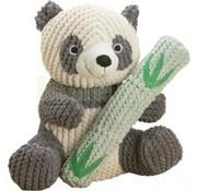 jack & vanilla JV Shizzlies Panda 38cm