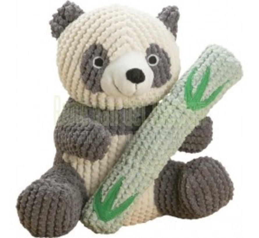 JV Shizzlies Panda 38cm