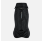 Wouapy Imper Regenjas zwart 40cm