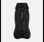 Wouapy Imper Regenjas zwart 80cm