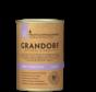 Grandorf Blik Konijn/Kalkoen 400gr