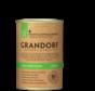 Grandorf Blik Lam/Kalkoen 400gr
