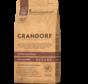 Grandorf Eend & Aardappel Adult 12kg