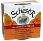 Schesir Cat 85gr - Tonijn & Papaya