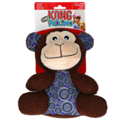 Kong Kong Patches Cord Aap L