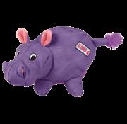 Kong Kong Phatz Nijlpaard M