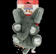 Kong Kong Comfort Kiddos Olifant L