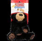 Kong Kong Comfort Kiddos Bear L