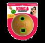 Kong Bamboo Feeder Ball M