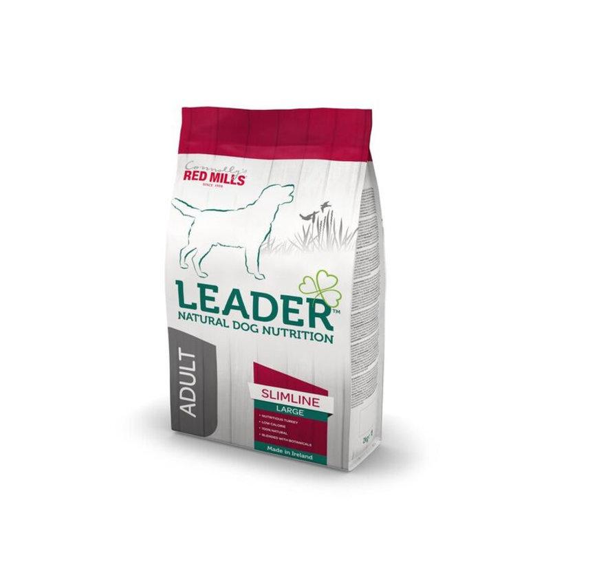 Redmills Leader Slimline Large Breed 12kg