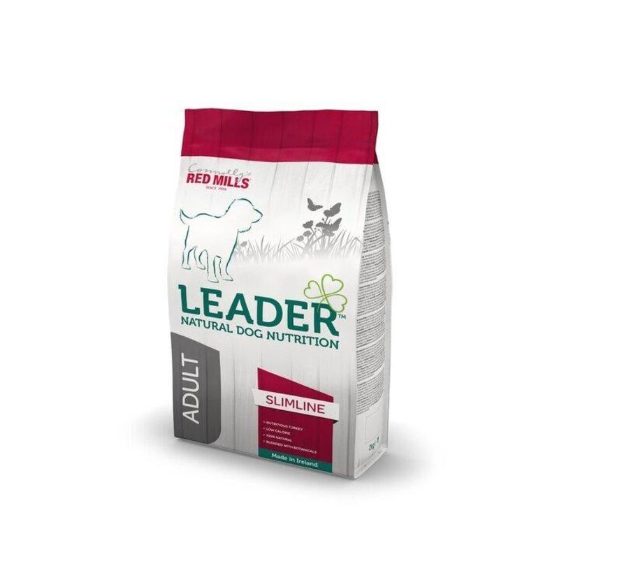 Redmills Leader Slimline 2kg