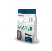 Redmills Leader Redmills Leader Sensitive Large Breed 12kg