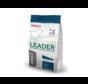 Redmills Leader Sensitive 2kg